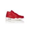 تصویر از کفش های کلاسیک AV