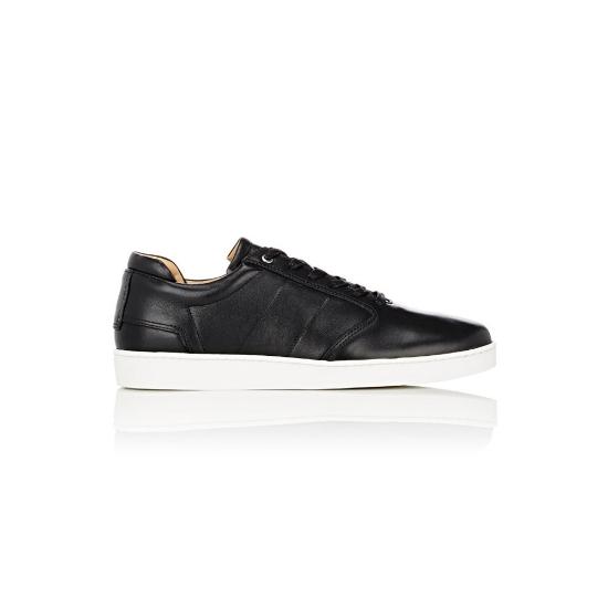 تصویر از کفش های کلاسیک ون