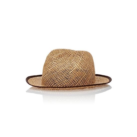 تصویر از کلاه آفتابی