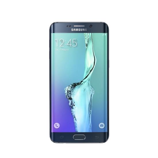 تصویر از Galaxy S6