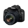 تصویر از دوربین دیجیتال Nikon D3300 CMOS