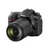 تصویر از دوربین D7200 Low-Light DSLR