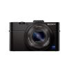 تصویر از دوربین پیشرفته RX 100