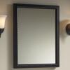 تصویر از آینه مدل mount