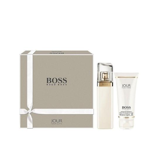 تصویر از مجموعه Boss Jour