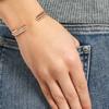 تصویر از دستبند تزئینی