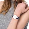 تصویر از ساعت وینچستر کلاسیک