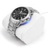 تصویر از Elegant Design Watch