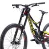 تصویر از دوچرخه شیبدار Devinci