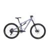تصویر از دوچرخه کربن مدل CC XT