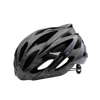 تصویر از کلاه ایمنی دوچرخه سواری Giro Sohnet