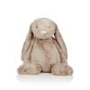 تصویر از خرگوش بزرگ پولیشی