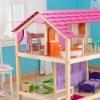 تصویر از خانه عروسکی