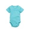 تصویر از لباس نوزاد 2 بسته